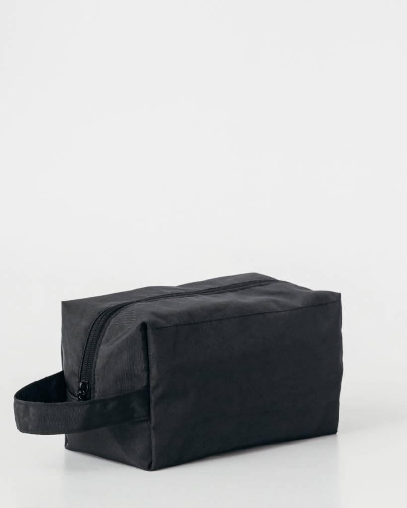 Baggu Nylon Dopp Kit
