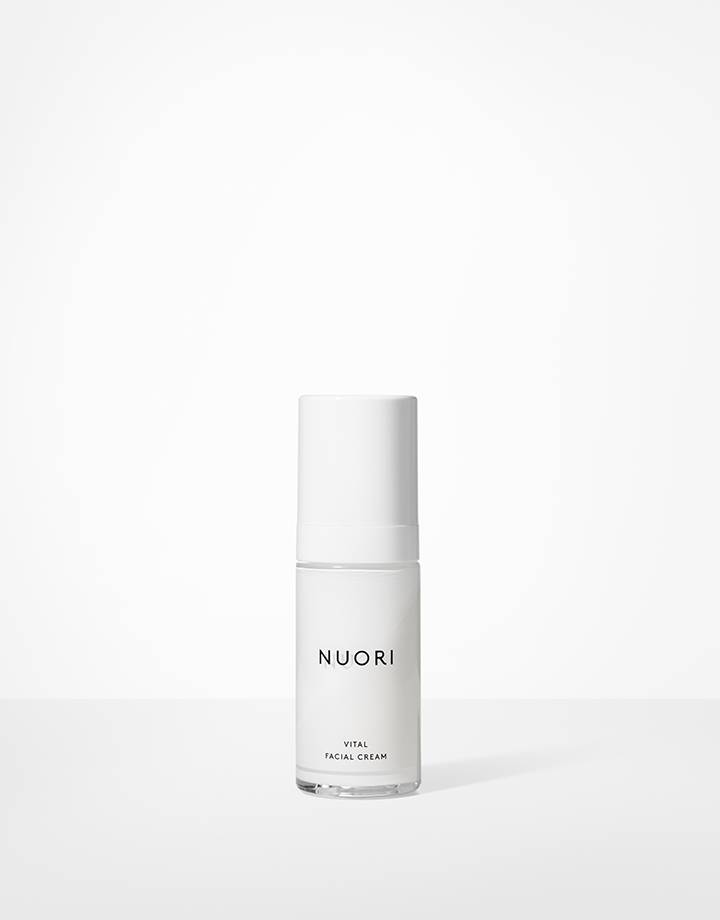 NUORI NUORI Vital Face Cream 30ml
