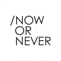 Now or Never is a luxury lifestyle boutique concept exploring coveted cult brands and emerging indie designers from around the globe.