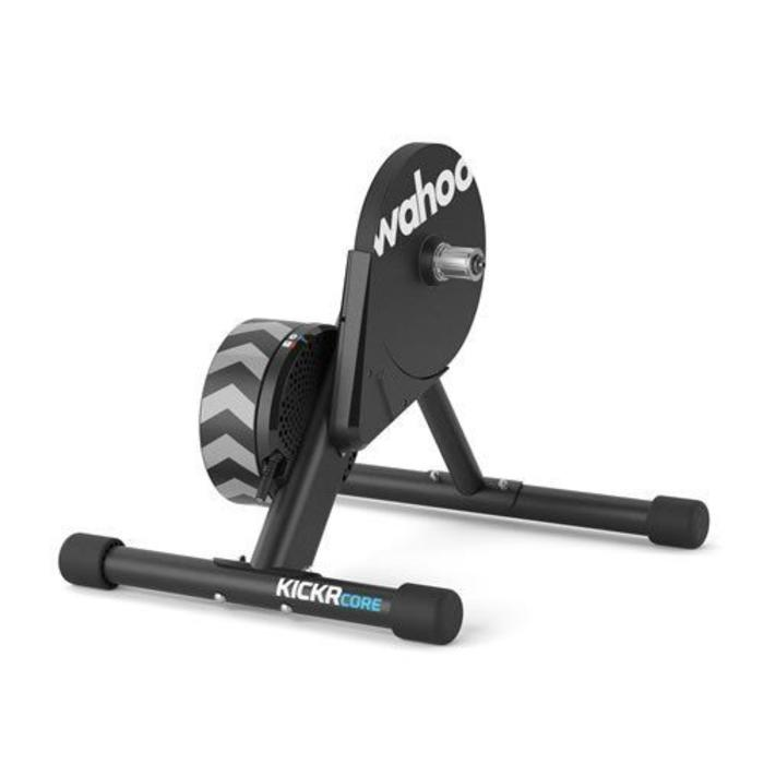 WAHOO KICKR CORE SMART BIKE TRAINER