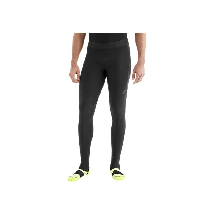 Men's Therminal Tight