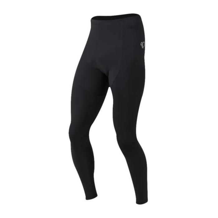 Pursuit Thermal Tight