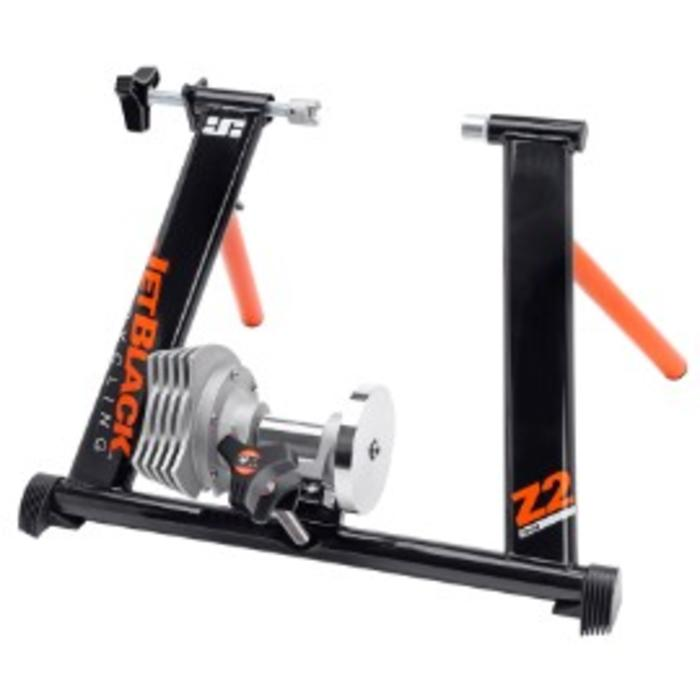 JetBlack Z2 Fluid Trainer