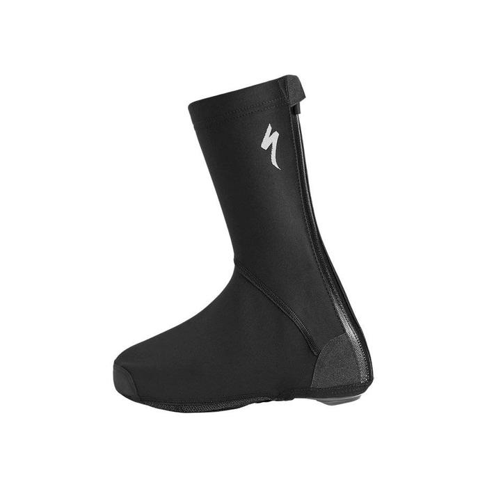 ELEMENT WINDSTOPPER SHOE COVERS