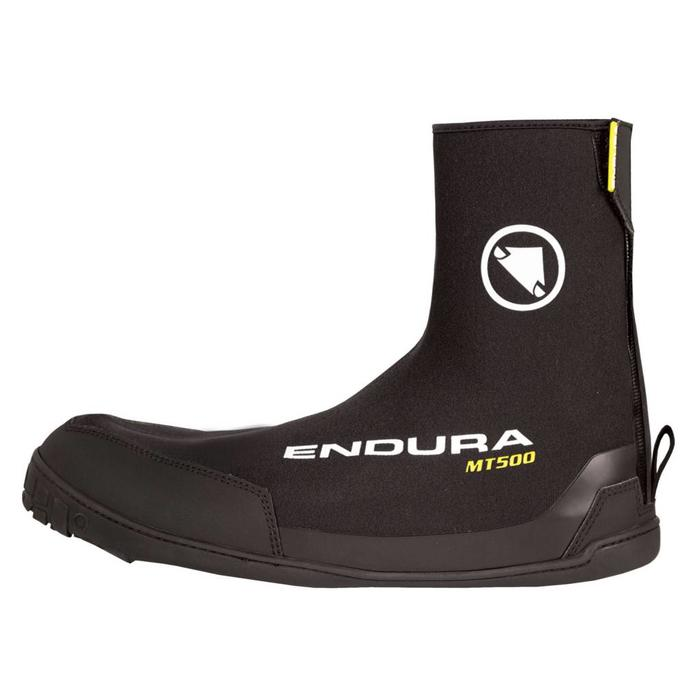 ENDURA MT500 PLUS OVERSHOE