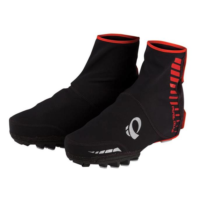 ELITE SOFTSHELL MTB SHOE COVER