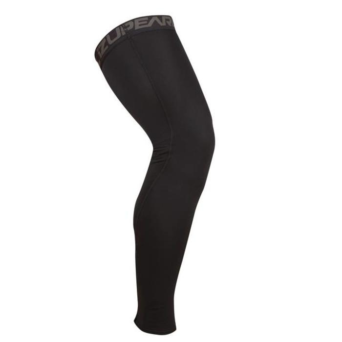 ELITE THERMAL LEG WARMER