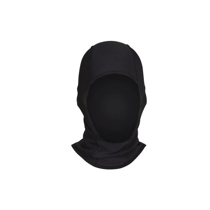 ELEMENT BALACLAVA