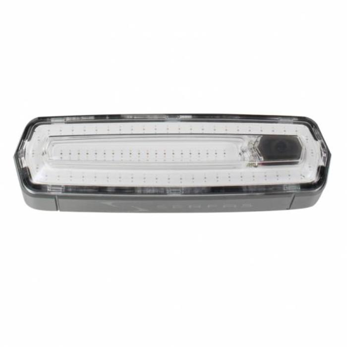 ORION TAIL LIGHT 150 LUMENS