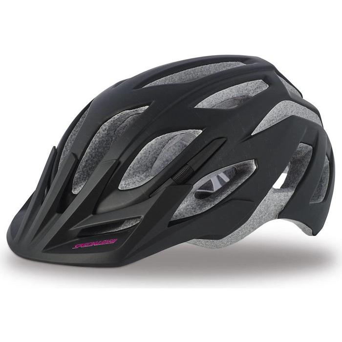 Andorra Helmet
