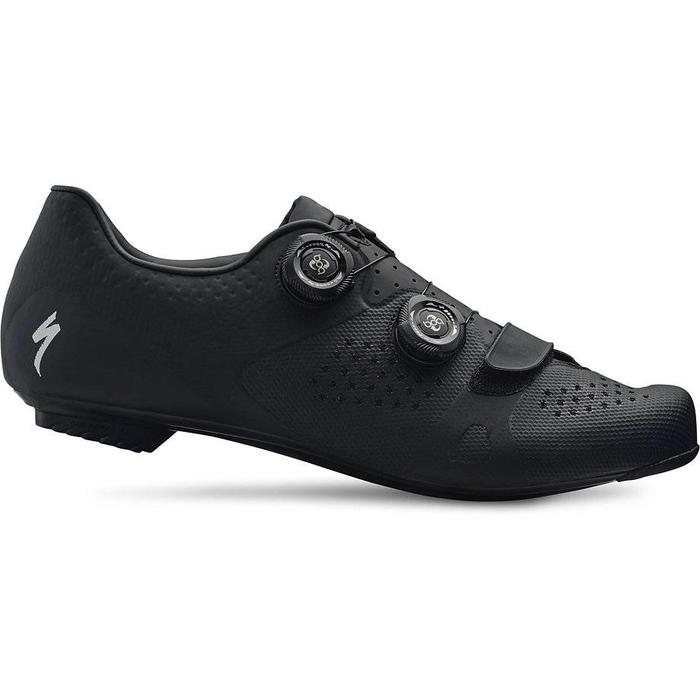 TORCH 3.0 ROAD SHOE BLACK