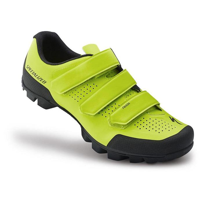 Riata Mountain Bike Shoe