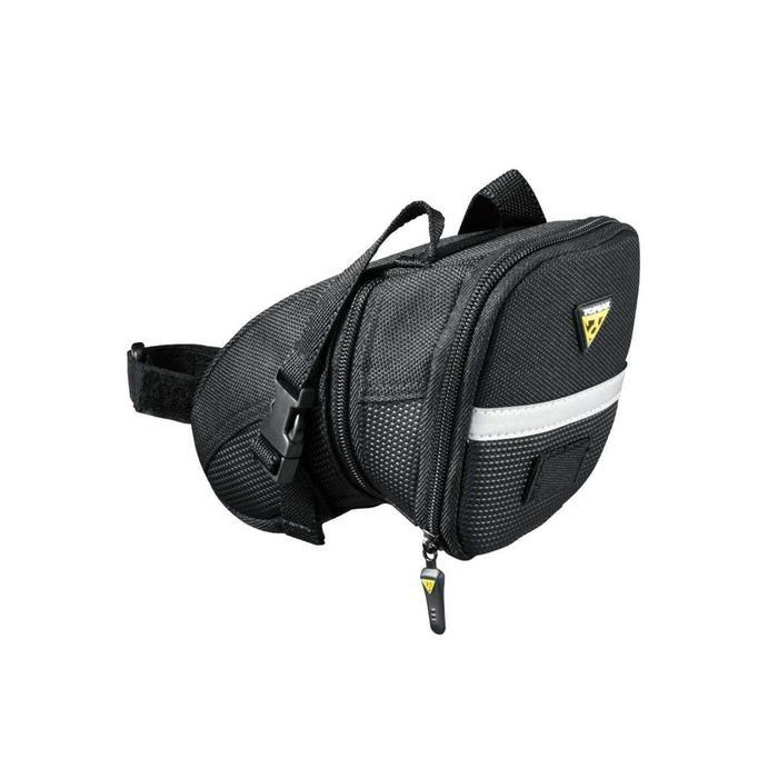 Aero Wedge Pack