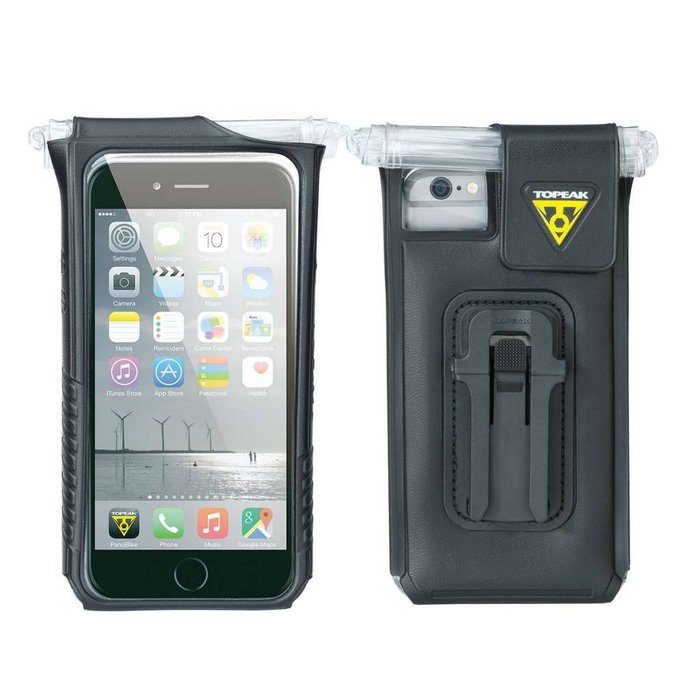 SMARTPHONE DRYBAG IPHONE 6/6s/7/8