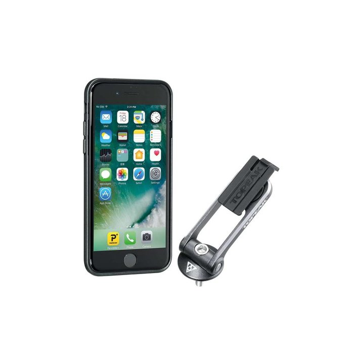 RIDECASE iPHONE 8/7/6S/6