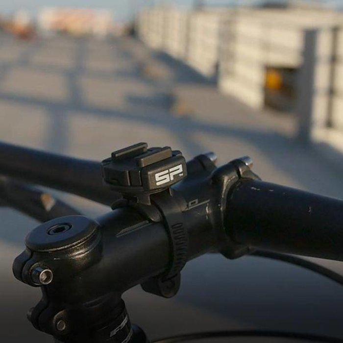 SP Gadgets Bike Bundle Universal