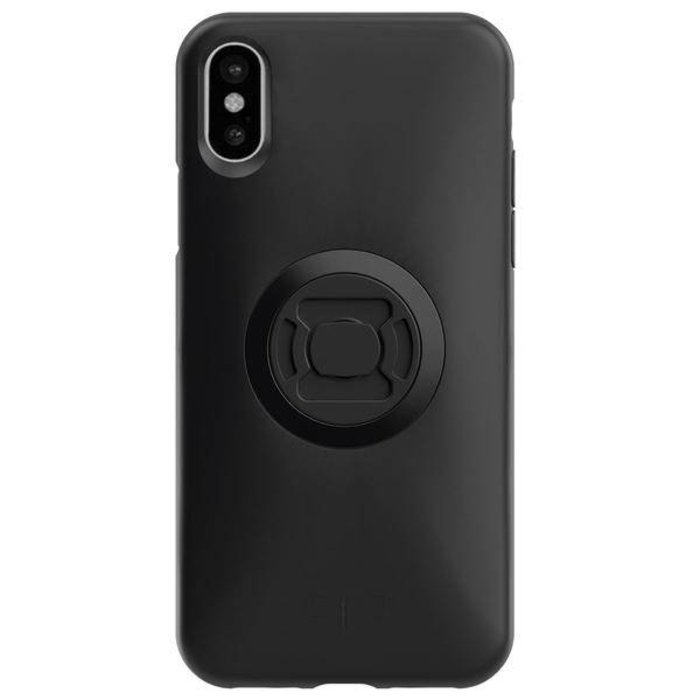 SP Phone Case Set iPhone XS/X