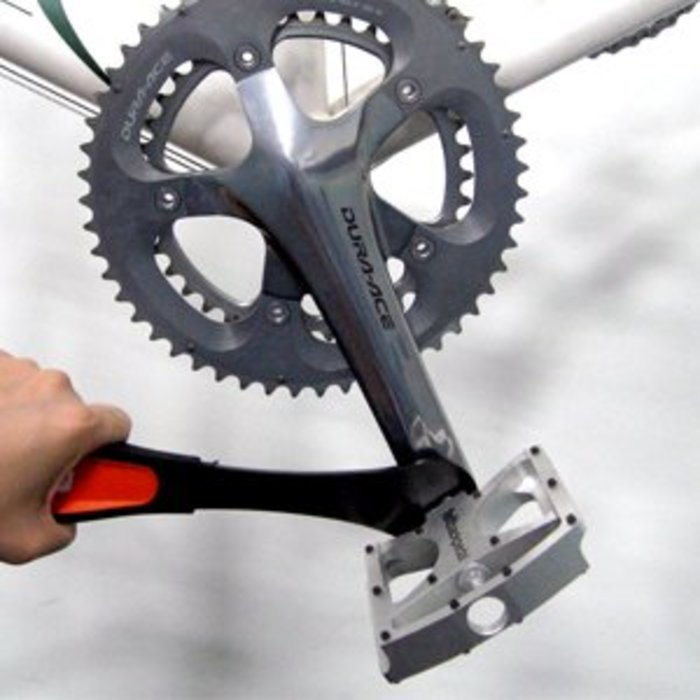 15MMPEDALWRENCH