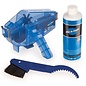 PARK CG-2.3 CHAIN CLEANING SYSTEM