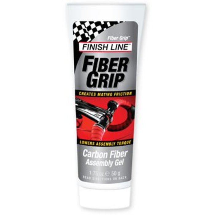 Fiber Grip 1.75oz Tube (single unit)