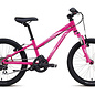 HOTROCK 20 6 SPEED GIRL - Pink