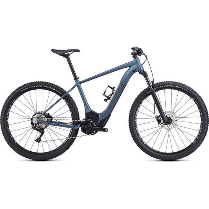 MEN'S TURBO LEVO HARDTAIL COMP 29