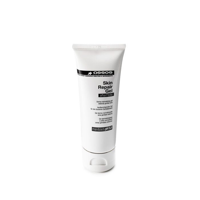 Skin Repair Gel single unit