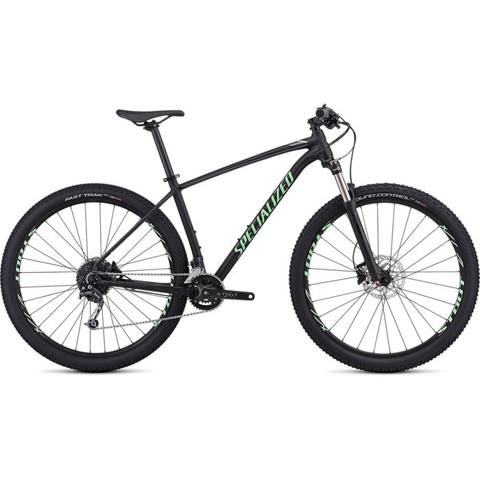 2019 MEN'S ROCKHOPPER EXPERT