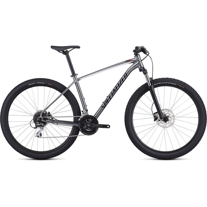 2019 MEN'S ROCKHOPPER SPORT