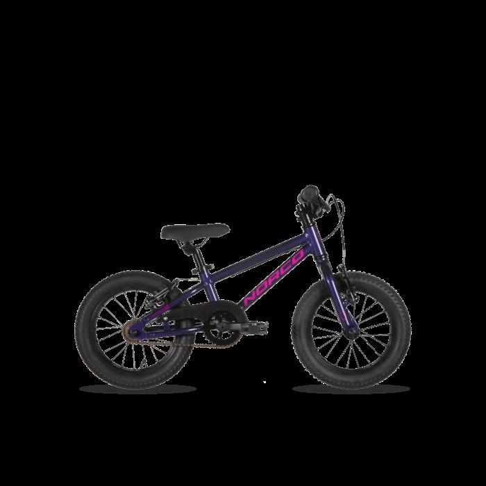 Roller 14