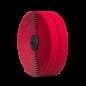 Tempo Microtex Bondcush Soft 3mm