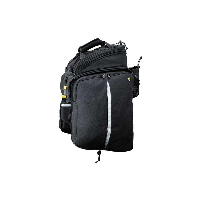 MTX TRUNK BAG DXP