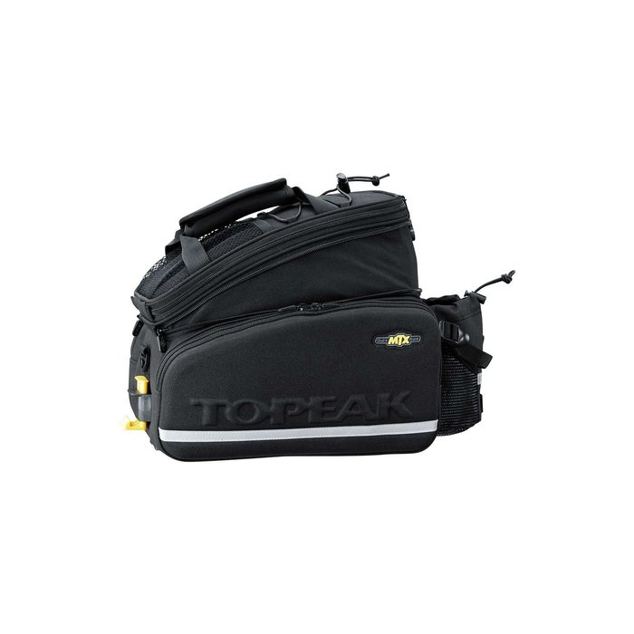 MTX TRUNK BAG DX