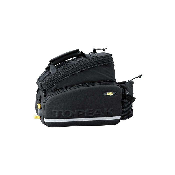 MTX TRUNK BAG DX