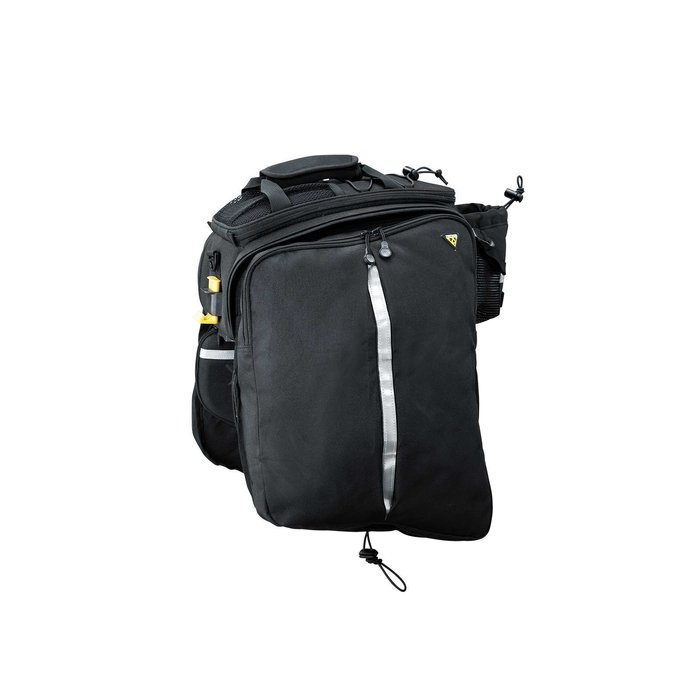 MTX TRUNK BAG EXP