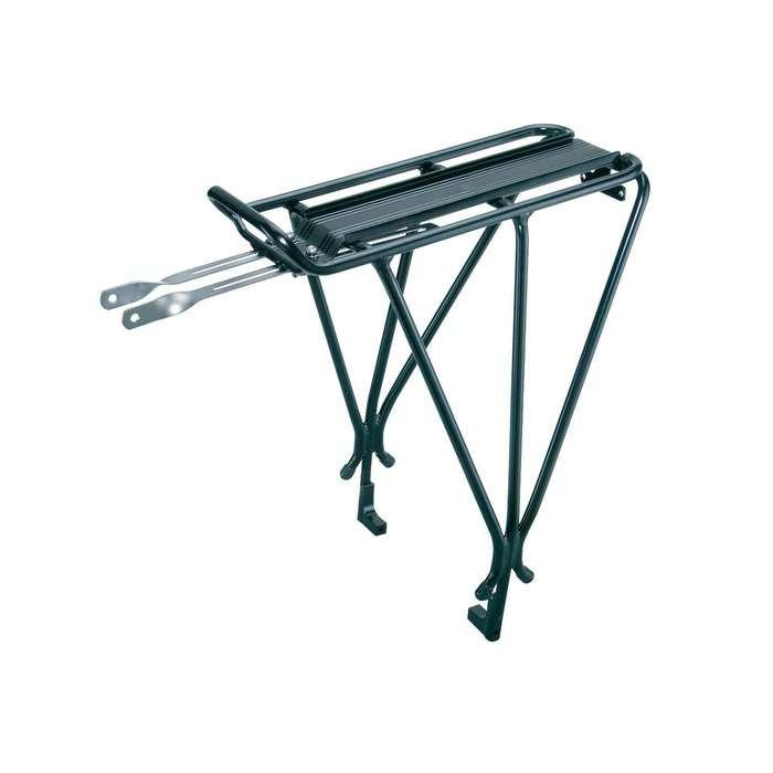 TOPEAK EXPLORER TUBULAR RACK, DISC