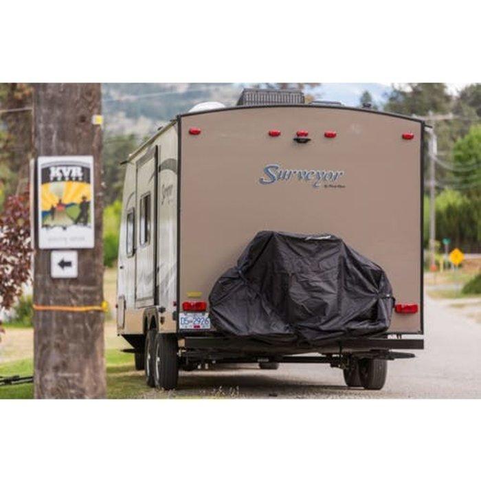 Swagman RV Horizontal Bike Bag (Hitch Racks)