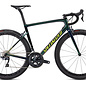 2019 MEN'S TARMAC DISC EXPERT