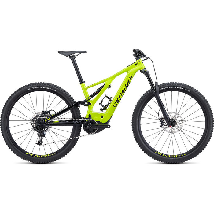 2019 LEVO FSR MEN 29