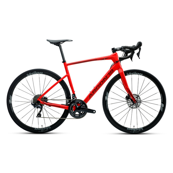 2019 ARGON 18 KRYPTON CS 105