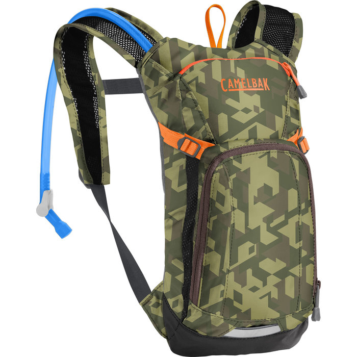 Camelbak Mini M.U.L.E. 50 oz