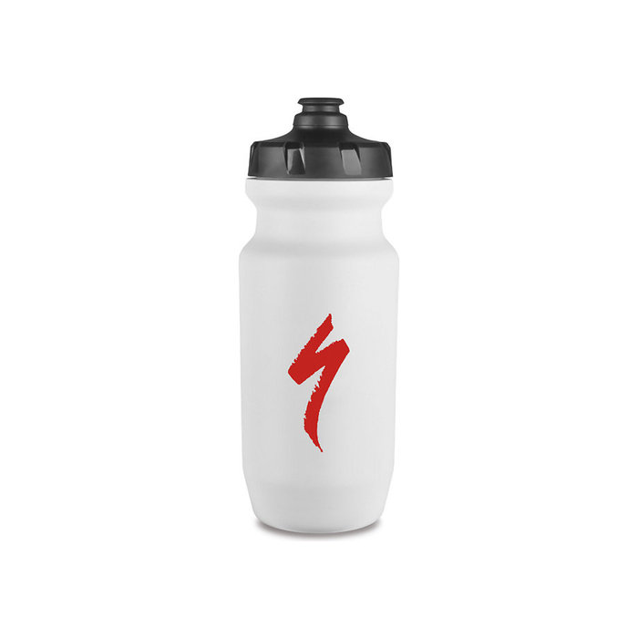 SPECIALIZED LITTLE BIG MOUTH 2ND GEN 21 OZ BOTTLE White
