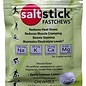 SaltStick FastChews 10 Tablets