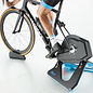 Tacx, Neo 2T Smart