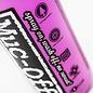 Muc-Off, Nano Tech Bike Cleaner, 1L