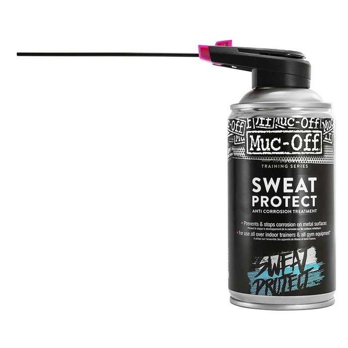 Muc-Off, Sweat Protect, 300ml