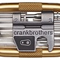 Crankbrothers Crankbrothers Multi Tool 19