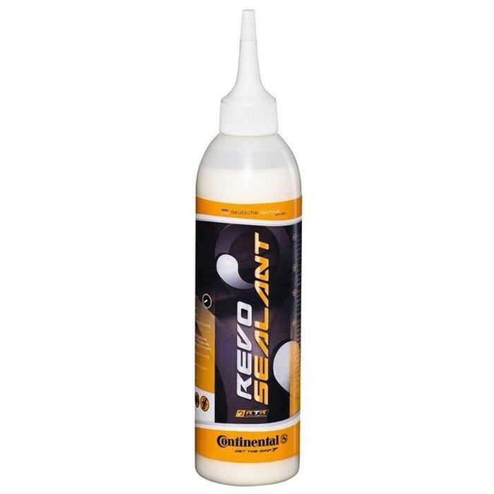 Conti Revo Sealant - 60 ml  single