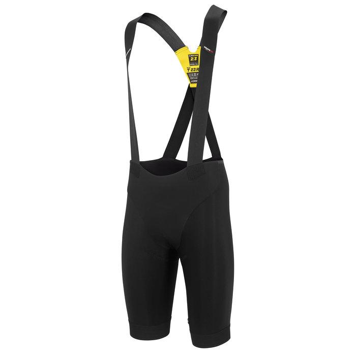 ASSOS EQUIPE RS Spring/Fall Bib Shorts S9