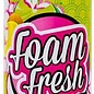 Muc-Off, Foam Fresh, 400ml